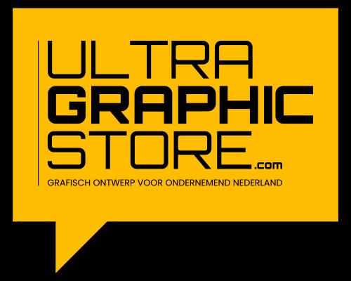 UltraGraphicStore